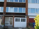 Property to let WYKEHAM ROAD, Murston, Sittingbourne, ME10 3NW