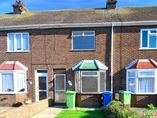 Property to let Cecil Avenue, Sheerness, ME12 1DX