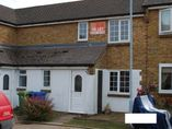 Property to let Mount View, Borden, Sittingbourne, ME9 8JZ
