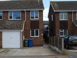 Property to let STERLING ROAD, Queenborough, ME11 5BY