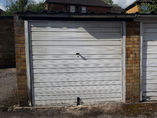 Property to let Garage No. 113 Sunbury Road, Toll Bar End, Coventry, CV3 4DN