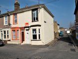Property to let BROAD STREET, Sheerness, ME12 1PY