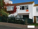 Property to let SEASALTER CLOSE, Warden Bay, Sheerness, ME12 4PE